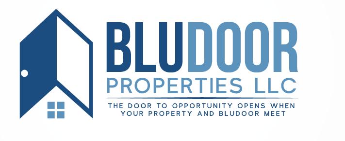 BulDoor Properties LLC
